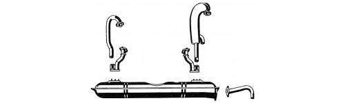 1900  refroidissement liquide
