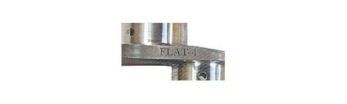 Forgé FLAT4