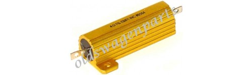 Convertisseur de voltage