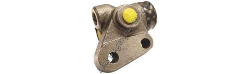 Cylindre récepteur