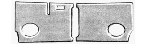 03.Carton d'interieur