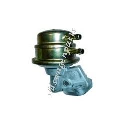 pompe à essence 8/65-7/73 pour axe 108mm