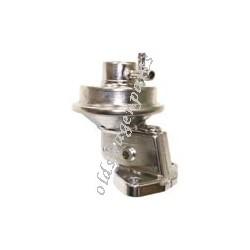 pompe à essence 8/73- pour axe 100mm