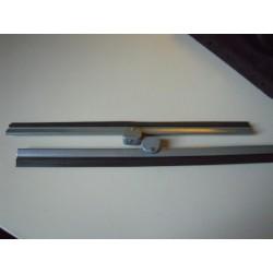 set de 2 balais d éssuie-glace 8/57-7/64 (245mm)