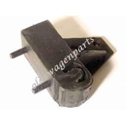 silentbloc de boite arrière à trompette g ou d T1/KG-71 181 à trompettes