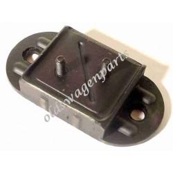 silentbloc de boite arrière d 1200-1303 T1/KG 8/71-