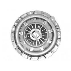 mécanisme d'embrayage 180mm non guidé (qualité allemande)
