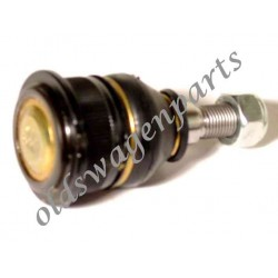 rotule de suspension supérieure 1200-1300 8/65-
