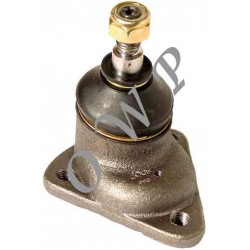 rotule de suspension triangulaire 1302-1303 -7/73 Allemand