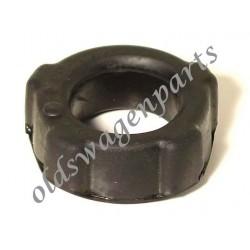 silentbloc crenelé gauche intérieur/ bras suspension 8/60- (1302/03 inclus)