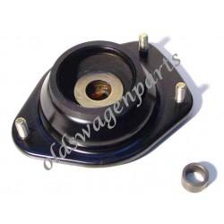 palier de suspension supérieur 1302/1303 -8/72