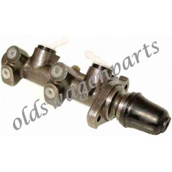 caoutchouc d'étanchéité de tuyau de liquide de frein 8mm T2 7/67-