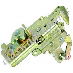 mécanisme de fermeture de porte 47-66 droite
