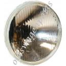 support d'ampoule de veilleuse pour phare H4