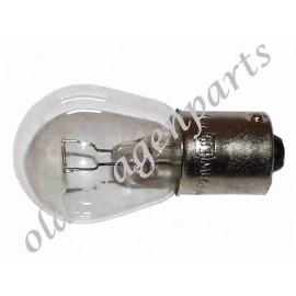 ampoule 6v de stop 21/5w 2 fils