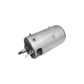 dynamo neuve Bosch 12 Volts
