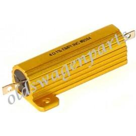 réducteur de voltage 12 V / 6 V pour accessoires électriques