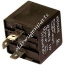 relais de clignotant 6Volts (2 broches)