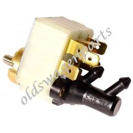 interrupteur de warning T1 68-73 T2 68-73 T3 68-73