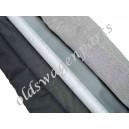 housse pour réf 92840 en vinyl losange noir