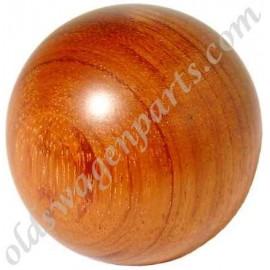 pommeau de levier de vitesse de remplacement pour levier ELIMINATOR