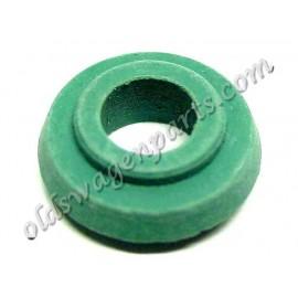 joint de radiateur d'huile (modèle plat 8/10mm)