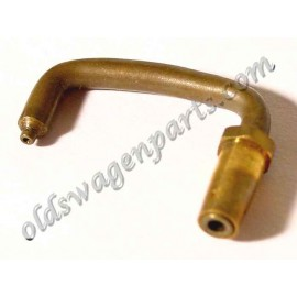 gicleur pompe de reprise pour carburateur 34mm