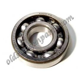 pastille de réducteur T2 64-67 (en métal)
