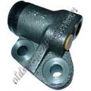 cylindre récepteur av d  55-7/63