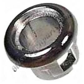 poignée de porte latérale 53-67 (avec clefs)