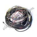 système électrique T2  58-63