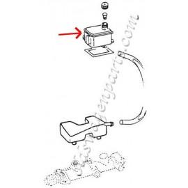bocal de liquide de frein 69-72