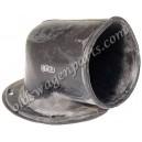 manchon de remplissage essence T2  74-79
