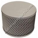 set de 2 filtres à air pour carbu Empi/Kadron Solex 40 mm