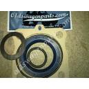 kit joint spi côté roue Qualité origine vw