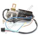moteur d'essuie-glace 12 volts
