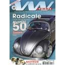 VW TECH n°46