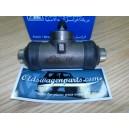 cylindre récepteur avant 1302-1303 (allemand)