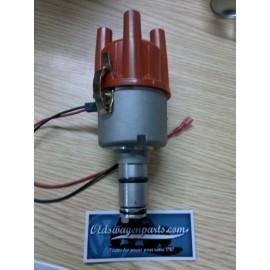 Allumeur centrifuge équipé d'un module électronique Q +++