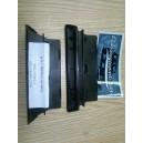 set de 2 grilles de ventilation de pare brise 8/67-7/70