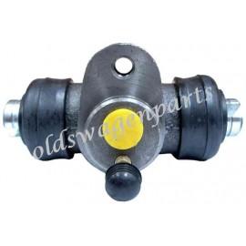 cylindre récepteur avant 9/52-9/57