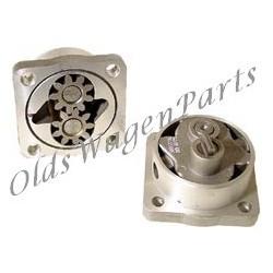 pompe à huile (goujons de fixation 6mm) 8/55-7/67