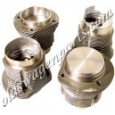 kit cylindres / pistons pour 1600 CT