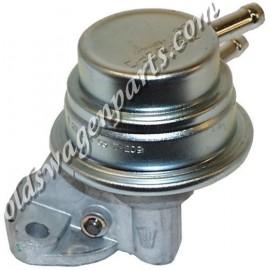 pompe à essence 1600 CT et 1900 WBX 1.6 CT 5/79-12/82