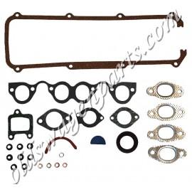 kit joints de culasse (sans joint culasse)