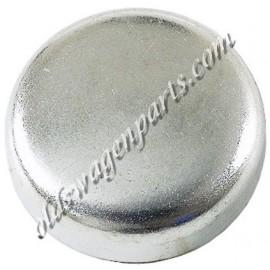 pastille de dilatation sur bloc moteur en 36,6mm