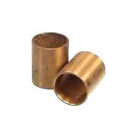 set de 2 bagues en bronze de nez de boîte T2 -67 et T1 -68
