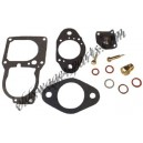 kit de réfection de carburateur solex 36-40 PDSIT