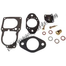 kit de réfection de carburateur solex 36-40 PDSIT