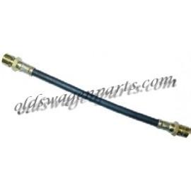 flexible arrière gauche T2 68-79 Qualité Allemande